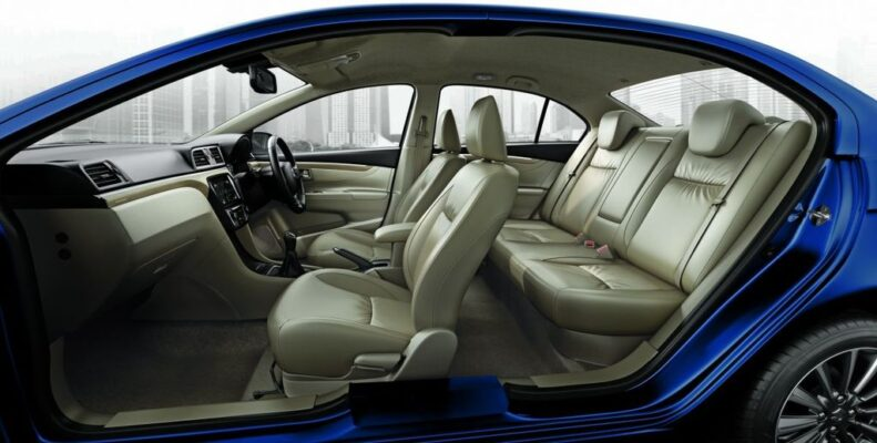 Suzuki Ciaz 2020 Hải Dương ảnh 3